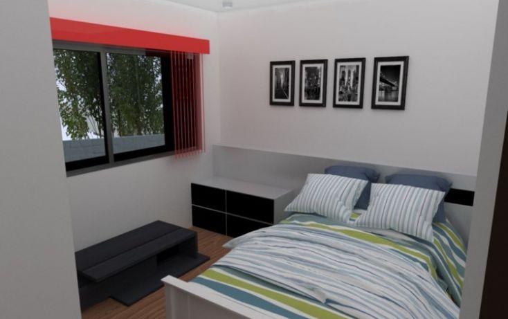 Foto de casa en venta en, la carcaña, san pedro cholula, puebla, 1632385 no 07