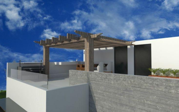Foto de casa en venta en, la carcaña, san pedro cholula, puebla, 1632385 no 09