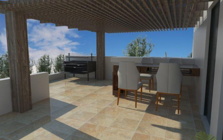Foto de casa en venta en, la carcaña, san pedro cholula, puebla, 1632385 no 10