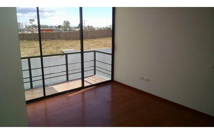 Foto de casa en venta en  , la carcaña, san pedro cholula, puebla, 1640251 No. 02