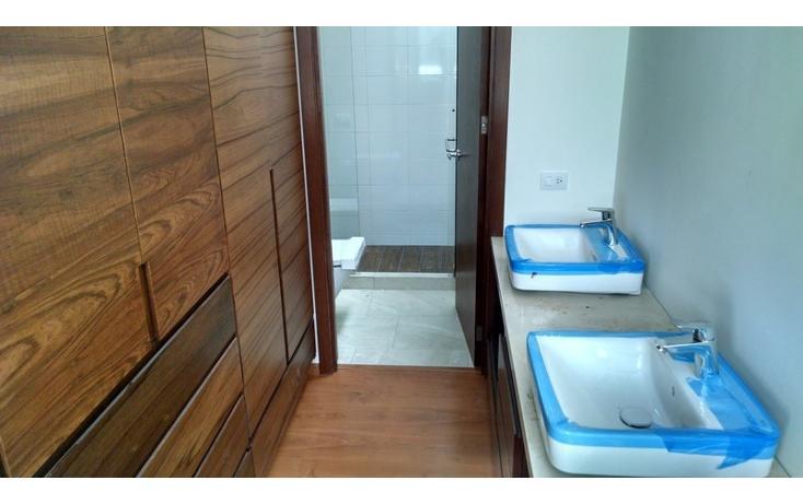 Foto de casa en venta en  , la carcaña, san pedro cholula, puebla, 1640251 No. 03