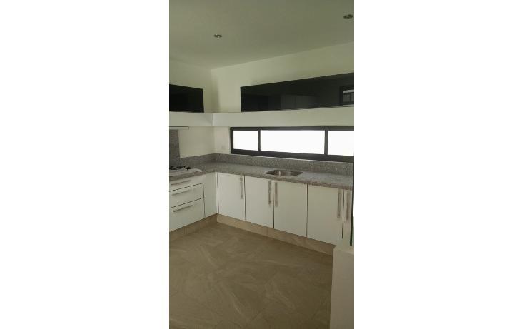 Foto de casa en venta en  , la carcaña, san pedro cholula, puebla, 1640251 No. 04