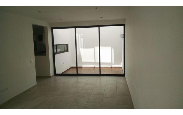 Foto de casa en venta en  , la carcaña, san pedro cholula, puebla, 1640251 No. 05