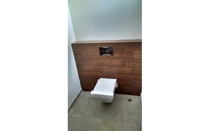 Foto de casa en venta en  , la carcaña, san pedro cholula, puebla, 1640251 No. 07