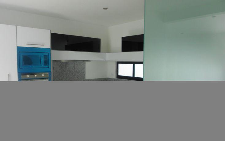 Foto de casa en venta en, la carcaña, san pedro cholula, puebla, 1655217 no 03