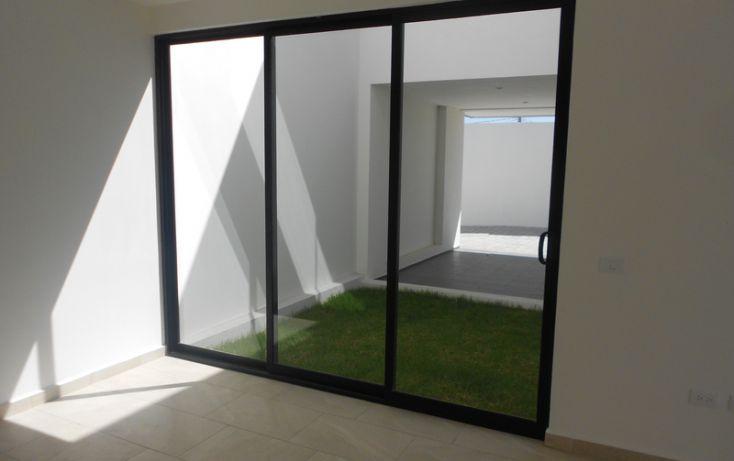 Foto de casa en venta en, la carcaña, san pedro cholula, puebla, 1655217 no 04