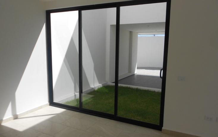 Foto de casa en venta en  , la carca?a, san pedro cholula, puebla, 1655217 No. 04