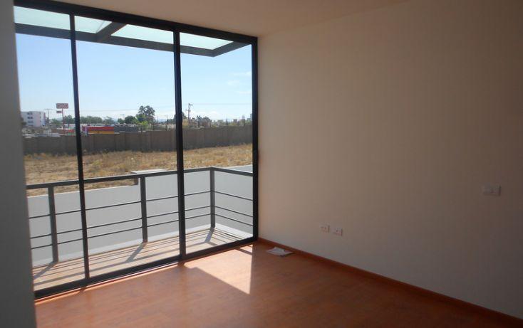 Foto de casa en venta en, la carcaña, san pedro cholula, puebla, 1655217 no 05