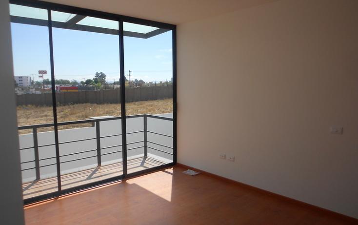 Foto de casa en venta en  , la carca?a, san pedro cholula, puebla, 1655217 No. 05