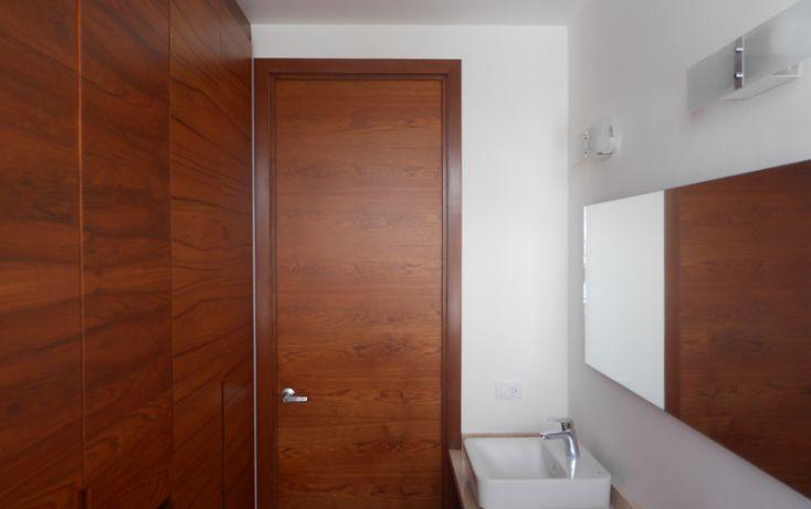 Foto de casa en venta en, la carcaña, san pedro cholula, puebla, 1655217 no 06