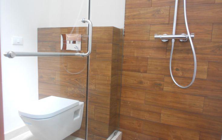 Foto de casa en venta en, la carcaña, san pedro cholula, puebla, 1655217 no 07