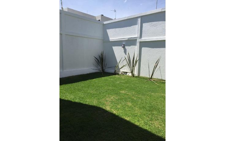 Foto de casa en venta en  , la carcaña, san pedro cholula, puebla, 1655305 No. 01