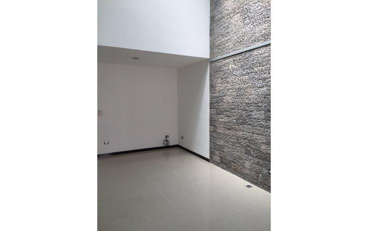 Foto de casa en venta en  , la carcaña, san pedro cholula, puebla, 1655305 No. 02