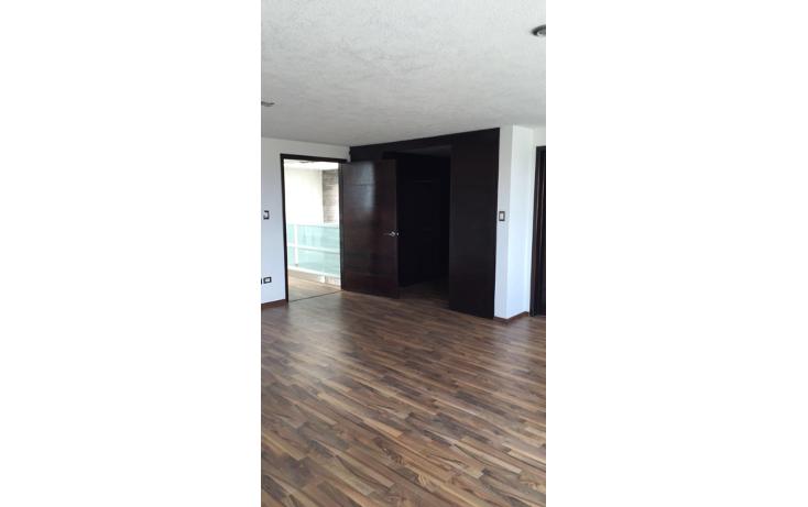 Foto de casa en venta en  , la carcaña, san pedro cholula, puebla, 1655305 No. 05