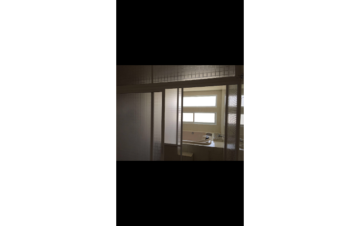 Foto de casa en venta en  , la carcaña, san pedro cholula, puebla, 1655305 No. 08