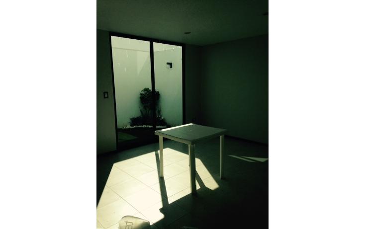 Foto de casa en renta en  , la carca?a, san pedro cholula, puebla, 1665615 No. 03