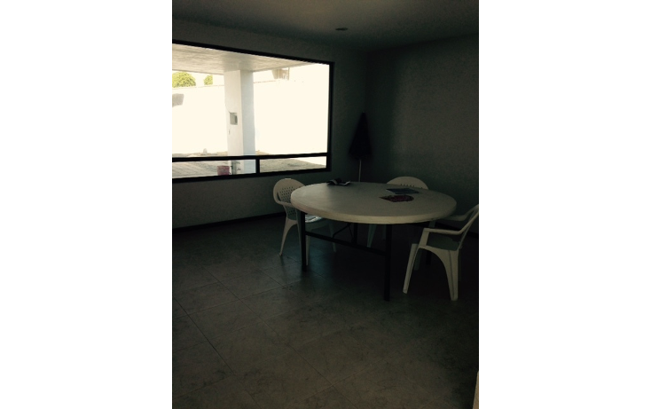 Foto de casa en renta en  , la carca?a, san pedro cholula, puebla, 1665615 No. 04
