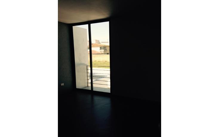 Foto de casa en renta en  , la carca?a, san pedro cholula, puebla, 1665615 No. 06