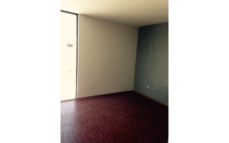 Foto de casa en renta en  , la carca?a, san pedro cholula, puebla, 1665615 No. 08