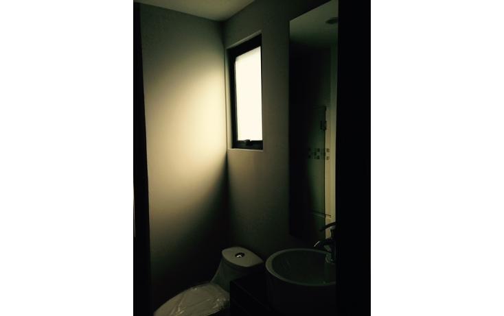 Foto de casa en renta en  , la carca?a, san pedro cholula, puebla, 1665615 No. 11