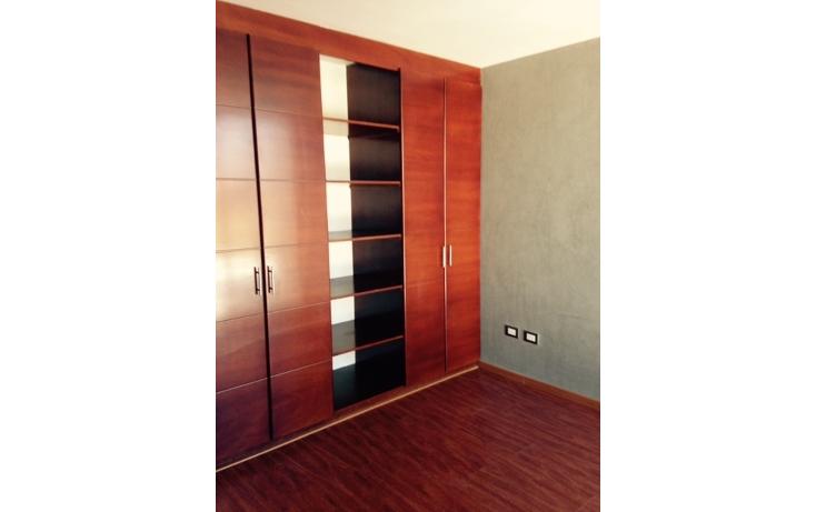 Foto de casa en renta en  , la carca?a, san pedro cholula, puebla, 1665615 No. 14