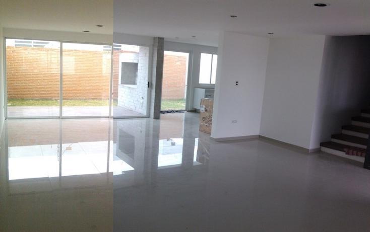 Foto de casa en venta en  , la carcaña, san pedro cholula, puebla, 1835240 No. 03