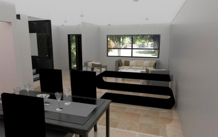 Foto de casa en venta en  , la carca?a, san pedro cholula, puebla, 1835240 No. 05