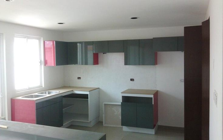 Foto de casa en venta en  , la carcaña, san pedro cholula, puebla, 1835240 No. 06