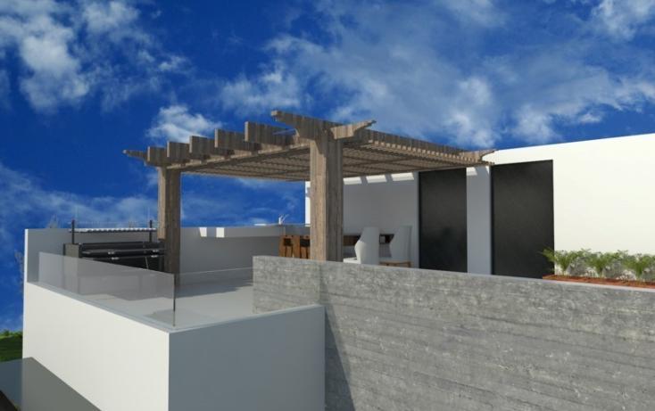 Foto de casa en venta en  , la carcaña, san pedro cholula, puebla, 1835240 No. 10