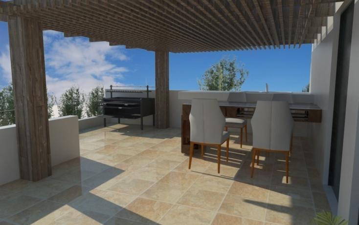 Foto de casa en venta en  , la carca?a, san pedro cholula, puebla, 1835240 No. 12