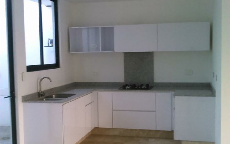 Foto de casa en venta en, la carcaña, san pedro cholula, puebla, 1846838 no 04