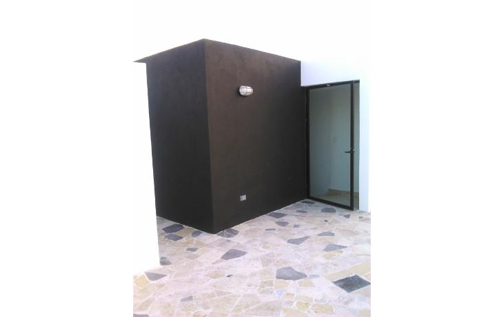 Foto de casa en venta en  , la carca?a, san pedro cholula, puebla, 1846838 No. 09