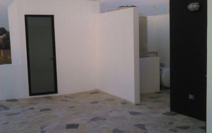 Foto de casa en venta en, la carcaña, san pedro cholula, puebla, 1846838 no 10
