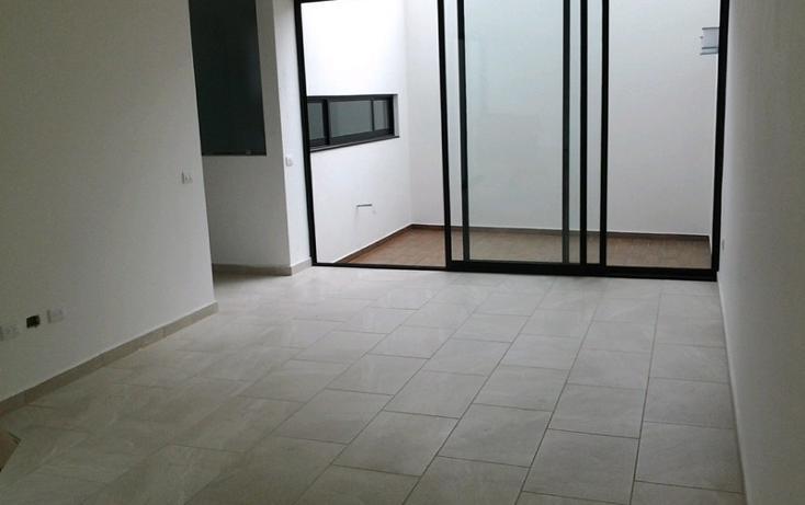 Foto de casa en venta en  , la carcaña, san pedro cholula, puebla, 1853838 No. 02