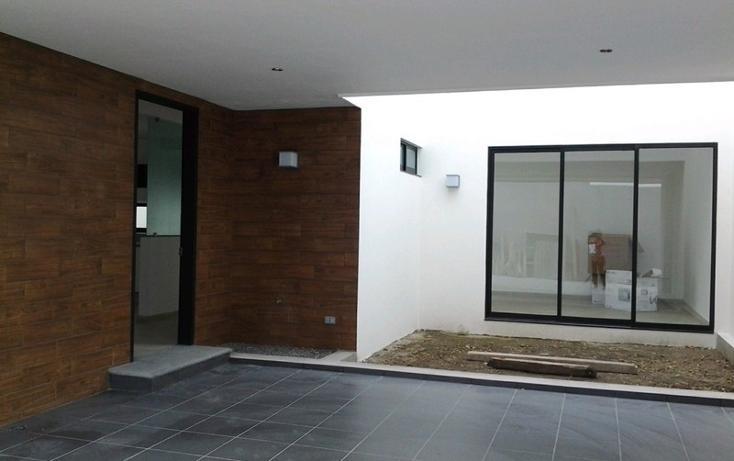 Foto de casa en venta en  , la carcaña, san pedro cholula, puebla, 1853838 No. 03