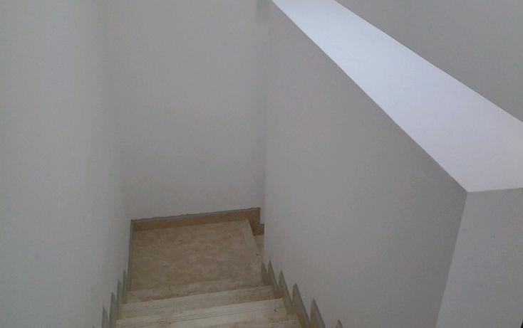 Foto de casa en venta en  , la carcaña, san pedro cholula, puebla, 1853838 No. 06