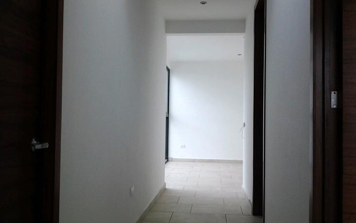 Foto de casa en venta en  , la carcaña, san pedro cholula, puebla, 1853838 No. 07