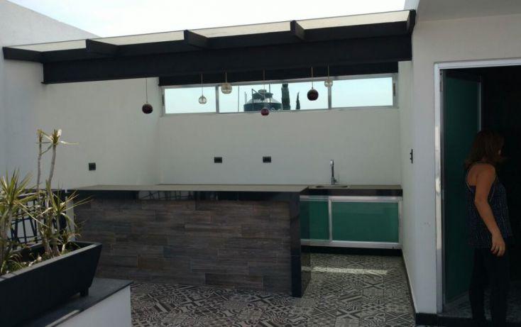 Foto de casa en venta en, la carcaña, san pedro cholula, puebla, 1871546 no 03