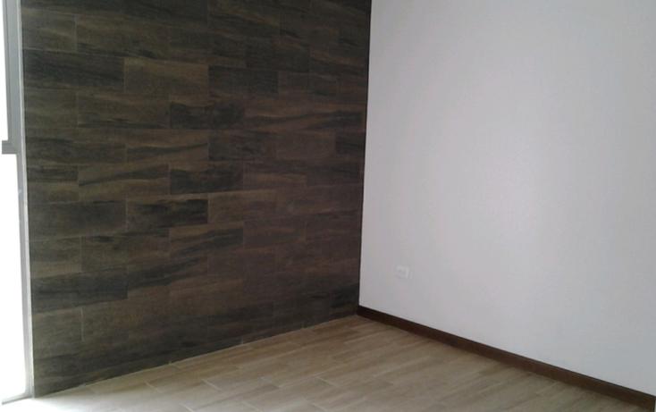 Foto de casa en venta en  , la carca?a, san pedro cholula, puebla, 1875316 No. 09