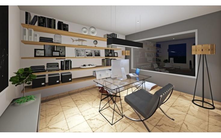 Foto de casa en venta en  , la carcaña, san pedro cholula, puebla, 1877776 No. 02