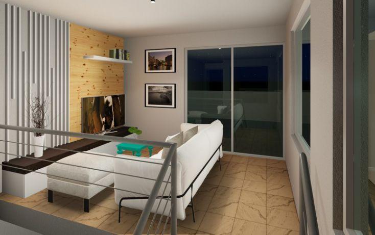 Foto de casa en venta en, la carcaña, san pedro cholula, puebla, 1877776 no 05