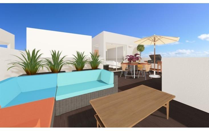 Foto de casa en venta en  , la carcaña, san pedro cholula, puebla, 1877776 No. 06