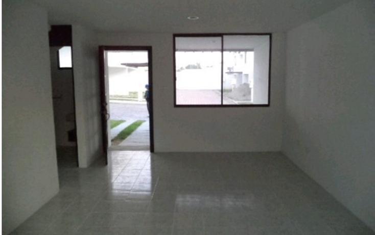 Foto de casa en venta en  , la carcaña, san pedro cholula, puebla, 1877778 No. 04