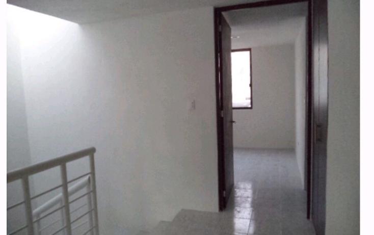 Foto de casa en venta en  , la carcaña, san pedro cholula, puebla, 1877778 No. 07