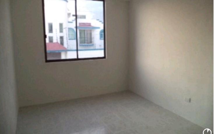 Foto de casa en venta en, la carcaña, san pedro cholula, puebla, 1877778 no 09
