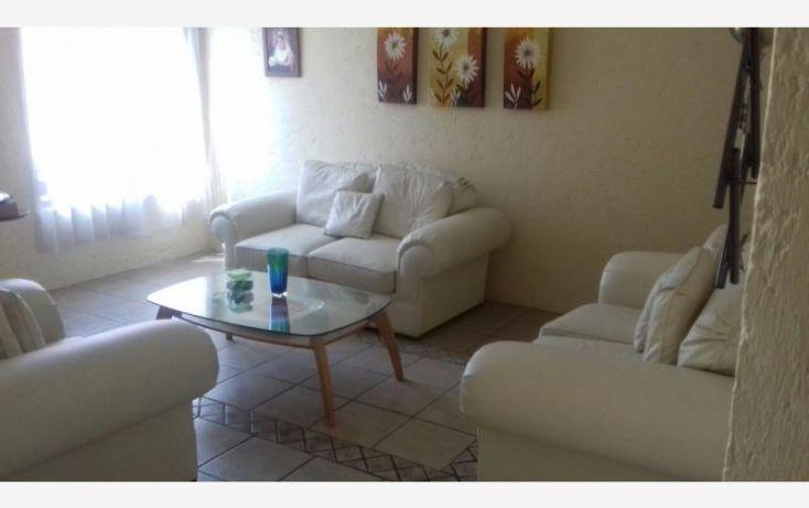 Foto de casa en venta en, la carcaña, san pedro cholula, puebla, 1991570 no 03