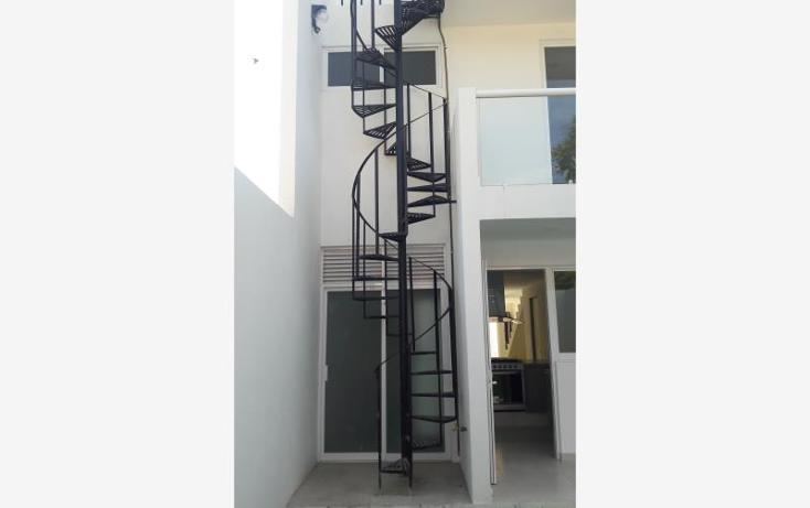 Foto de casa en venta en  , la carcaña, san pedro cholula, puebla, 2023164 No. 01
