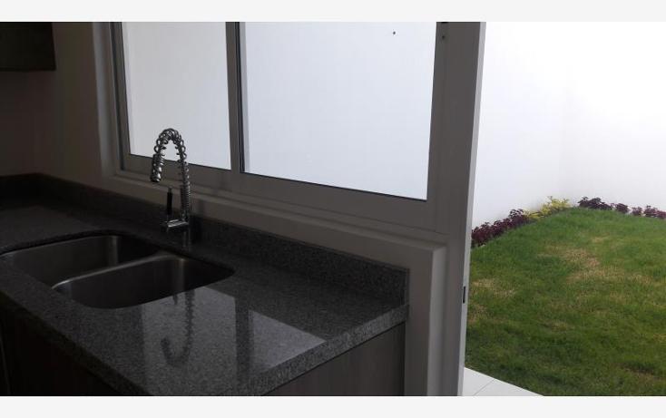 Foto de casa en venta en  , la carcaña, san pedro cholula, puebla, 2023164 No. 02