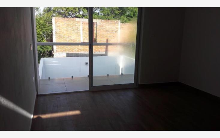 Foto de casa en venta en  , la carcaña, san pedro cholula, puebla, 2023164 No. 03