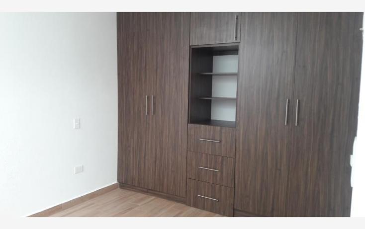 Foto de casa en venta en  , la carcaña, san pedro cholula, puebla, 2023164 No. 04